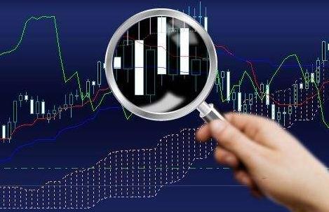 KVB交易平台怎么样?有哪些安全可靠的交易平台推荐?