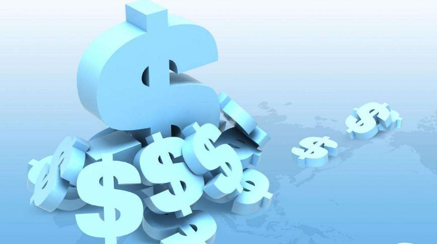 兴业投资外汇平台可靠吗?有哪些靠谱的平台?