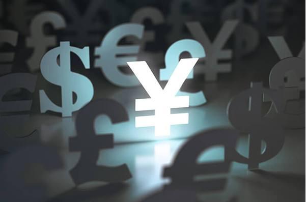 Forex嘉盛集团外汇口碑怎么样?有哪些高效稳定的外汇交易平台?
