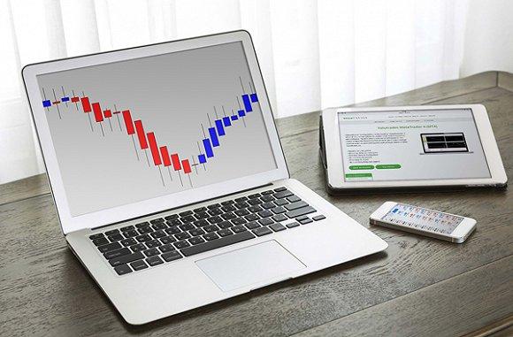 为什么说外汇值得投资?有什么好的平台吗?