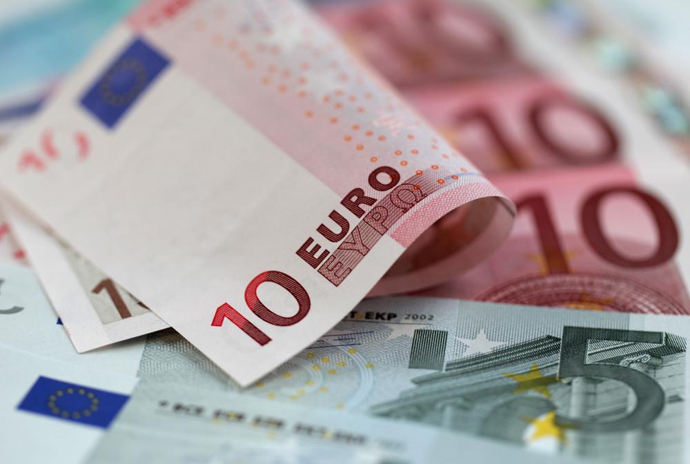 外汇保证金买卖的优点,爱华外汇交易平台好吗?