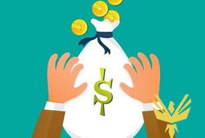 如何选择外汇平台?AvaTrade外汇值得信赖吗