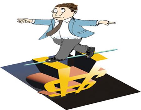 安全的外汇平台要注意那几点?AvaTrade外汇交易平台值得选吗?