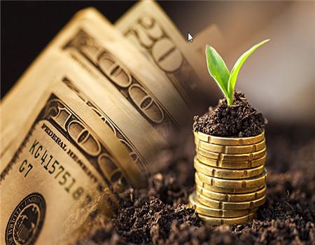 线上交易商怎么选?爱华外汇交易商值得信赖吗?