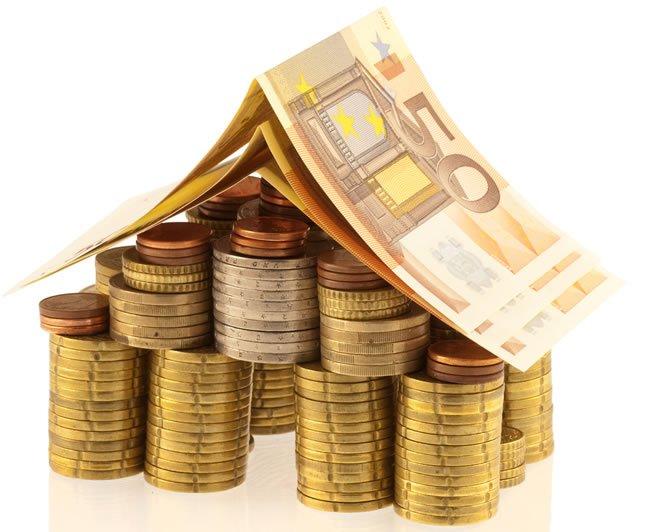 HYCM兴业投资安全可靠吗?是否合规合法?
