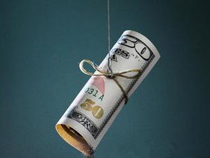 FxPro (浦汇)交易平台好吗?值得信赖吗?