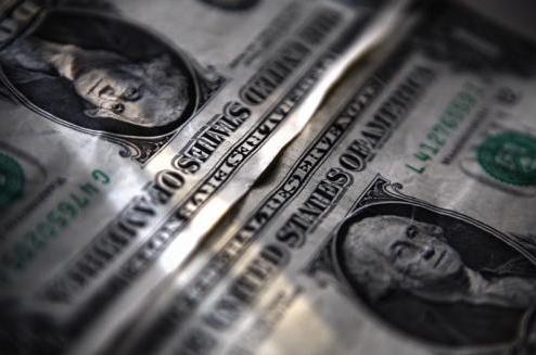 AvaTrade爱华外汇:美元有所好转呈小幅反弹的走势,但不确定性仍然很大