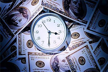 必学的投资技巧有哪些?