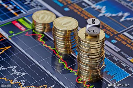 选择外汇交易平台的一些小技巧?