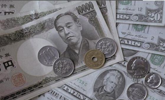 AvaTrade爱华外汇:美国新冠病例激增,避险货币美元与日元走强