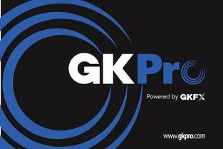 捷凯GKFX是不是正规平台?