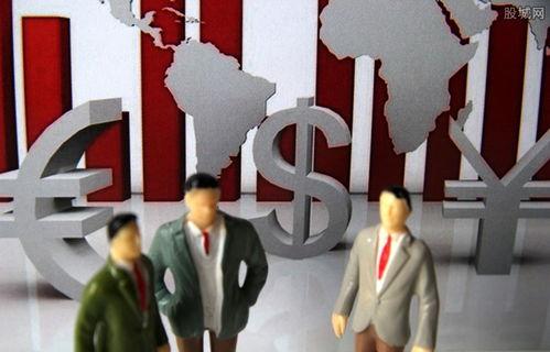 HYCM兴业投资外汇安全吗?