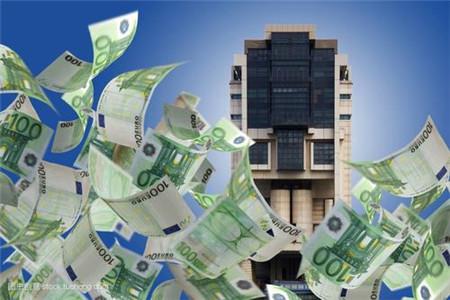 Kvb prime昆仑国际外汇的资金托管是否安全?有哪些好的交易平台供选择?