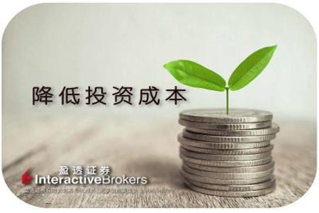 IB盈透证券外汇正规吗?
