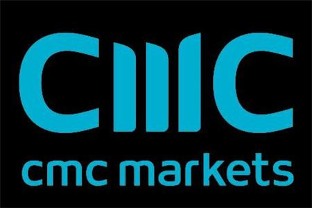 CMC外汇是黑平台吗?