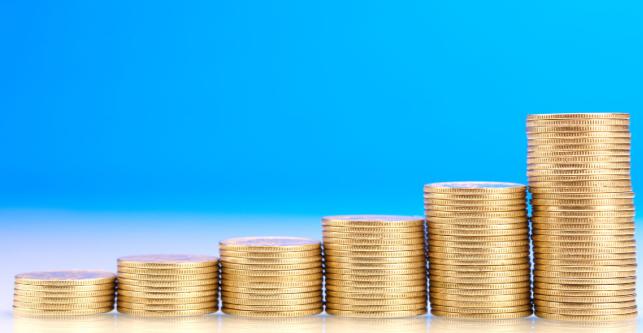 AvaTrade爱华外汇:美元呈盘中触底后大幅反弹走势,最高上涨96.80