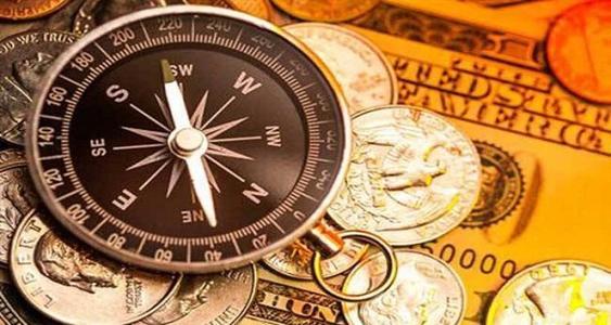 盛宝银行外汇Saxo Bank交易平台可靠吗?