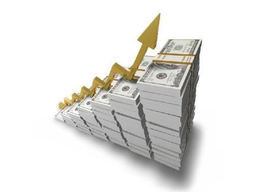 做外汇交易,XM外汇交易平台靠谱吗?