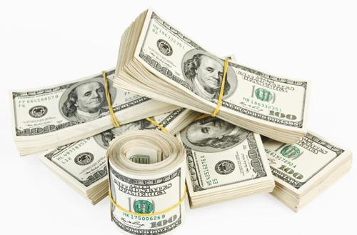 eToro外汇交易平台值得信赖吗?