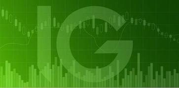 IG外汇平台值得信赖吗?