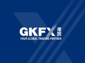 GKFX捷凯外汇是合法平台吗?