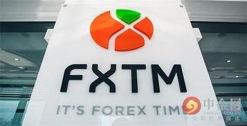 FXTM富拓外汇交易环境怎么样?