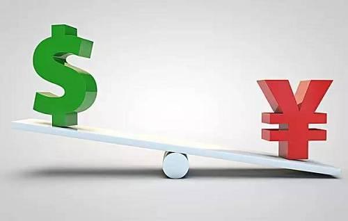 做交易,怎么选择外汇平台出入金安全?