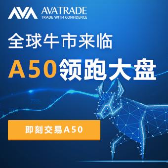 AVATRADE爱华外汇交易平台,欧洲10年经纪商,6重监管,安全保障