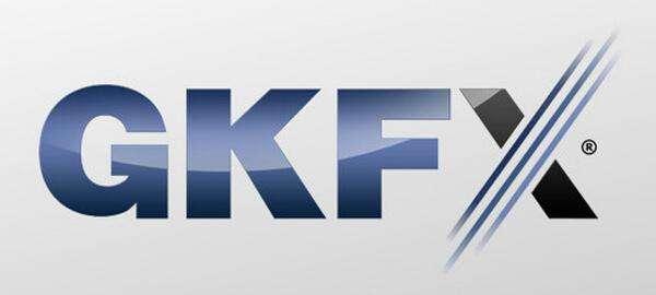 GKFX捷凯外汇安全吗?