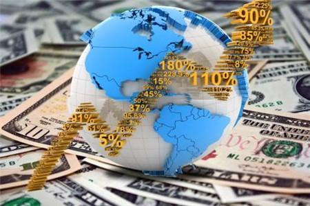 普顿外汇PTFX血腥收割投资者带来的启示:做外汇交易应该选靠谱的外汇交易平台!