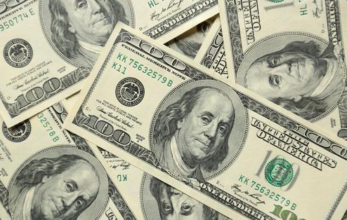 AvaTrade爱华外汇:美元反弹不够坚定,随时可能恢复跌势