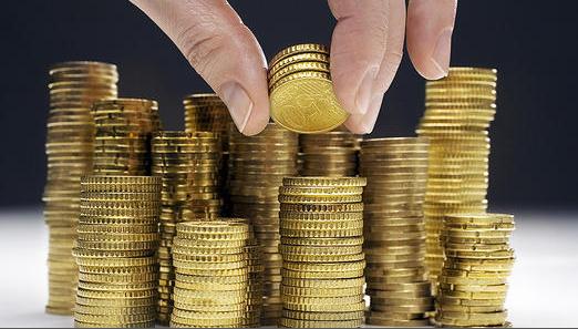 AvaTrade爱华外汇:黄金大跌后反弹趋势明显,美元走势仍然堪忧