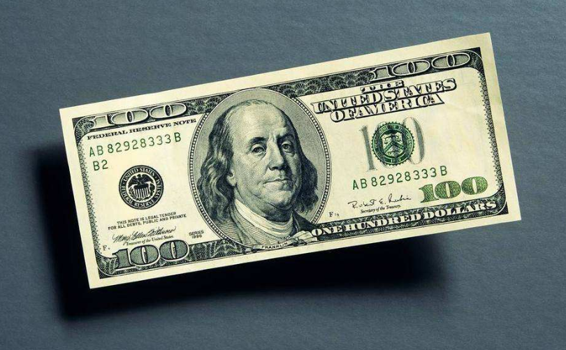 AvaTrade爱华外汇时事快讯:黄金价格周三震荡反弹,美国的经济刺激计划受阻