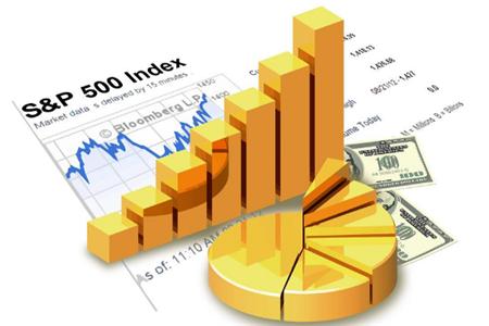 普顿PTFX血腥收割教会我们:该如何在外汇市场选择交易平台?