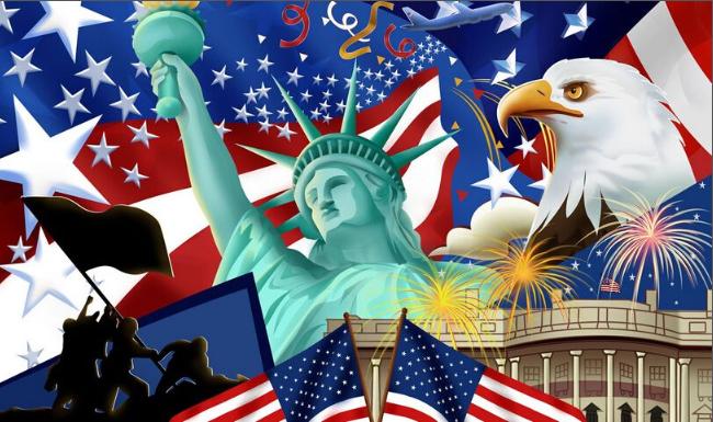 AvaTrade爱华外汇快讯:美国就业市场陷入困境,新的感染病例继续增加