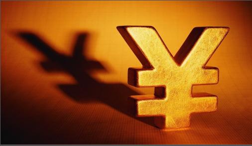 AvaTrade爱华外汇平台:美元指数最高上涨到93.34,黄金继续处于回调整理