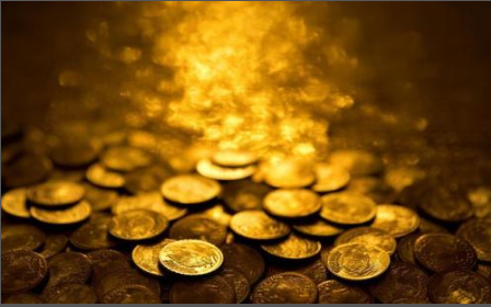 AvaTrade爱华外汇平台:美元呈盘中宽幅震荡的走势,美元指数最高上涨到93.32