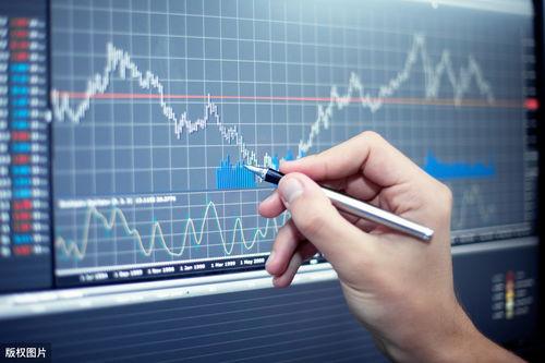 爱华股票交易经验