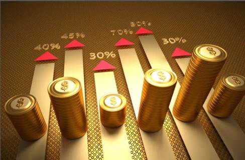 AvaTrade爱华外汇:欧银决议通胀政策是重点,黄金1938区域多
