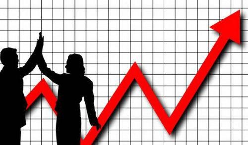 AvaTrade爱华外汇平台,让你的股票在线交易更出色