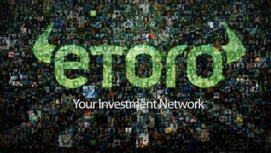 e投睿eToro,操作简单,功能强大,为你带来安全便捷服务