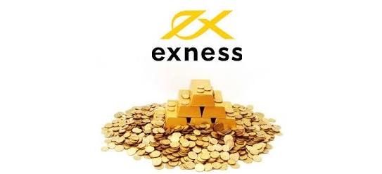 Exness外汇,帮你解决外汇交易的多种问题
