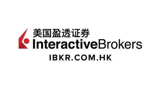 IB盈透证券,一个可靠的外汇经济交易商