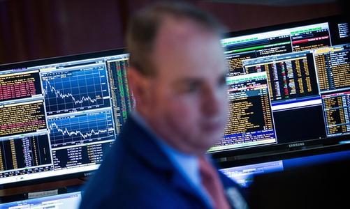 如何判断外汇交易的最佳时间?avatrade爱华外汇交易商为我们带来帮助