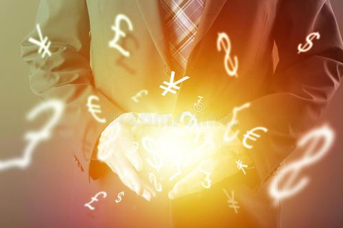 如何成为成功的外汇交易者?你只需要这一点就够了!