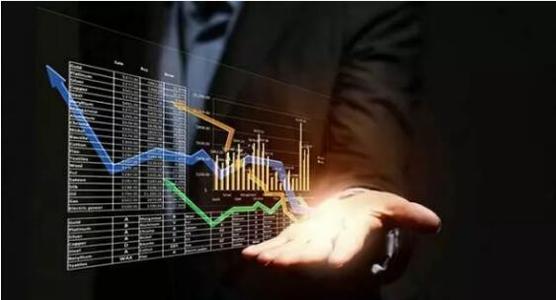avatrade爱华外汇平台,满足交易者的更多需求,带来投资技巧