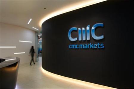 CMC外汇,为你提供高效专业的交易服务