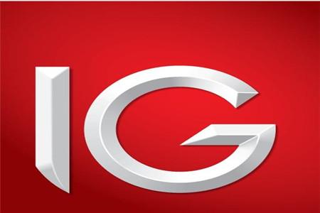 外汇经纪商领导品牌之一——IG外汇
