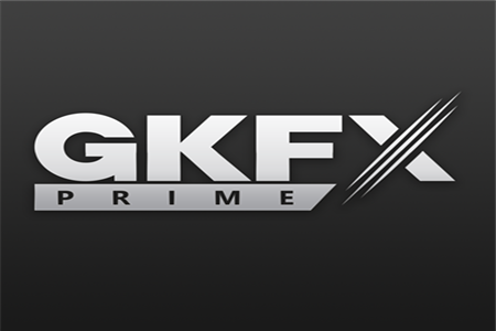 捷凯GKFX,值得信赖的专业外汇交易商