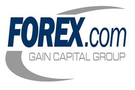 全球外汇行业引领者之一——FOREX嘉盛集团